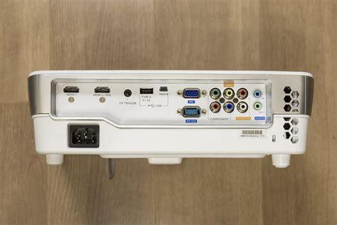 Benq W1080st 1 benq w1080st レビュー 1 コンパクトな超短焦点プロジェクタ b s mono log