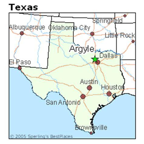 argyle texas map opinions on argyle texas