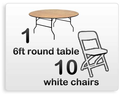 table and chair rentals houston tables chairs for large events houston sky high
