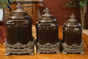 Drake Kitchen Canisters Kitchen Canisters By Kimmariebrunner On Pinterest