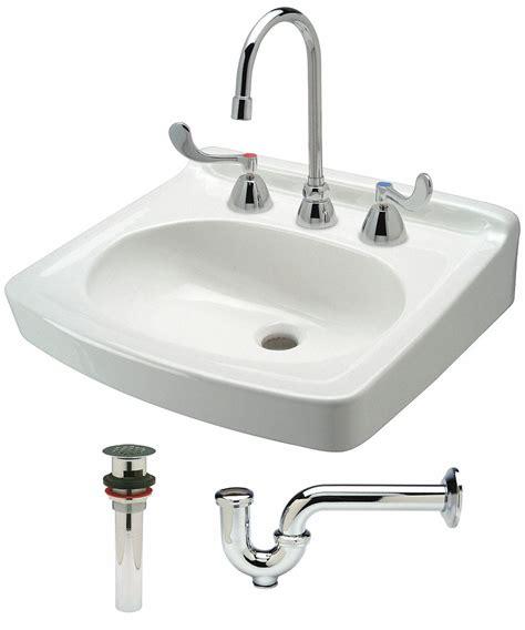 zurn mop faucet zurn usa