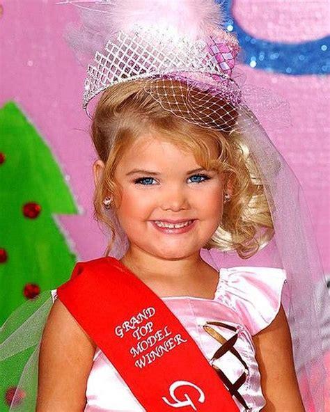 child beauty pageants child beauty pageants hopeyou like my latest post