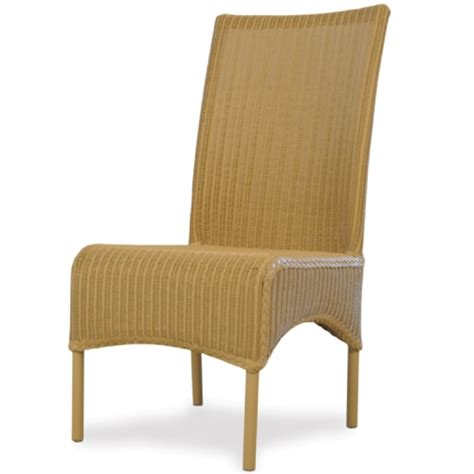 replacing wicker back chairs lloyd flanders replacement cushions wicker dining chairs