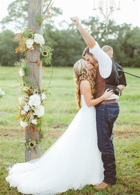 Most Popular Wedding Ideas from Pinterest   Wedding, First