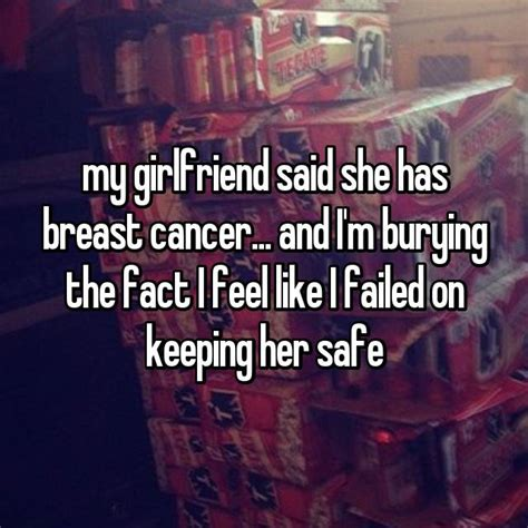 my has breast cancer our story books quot my is dying of cancer she s trying to
