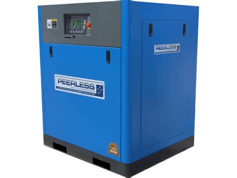 Compressor 40hp 10 Bar 3ph hq air 40hp variable speed compressor 10 bar