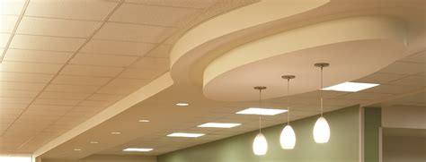 suspended ceiling rating suspended ceiling rating ceilings scs suspended ceiling solutions lsfinehomes