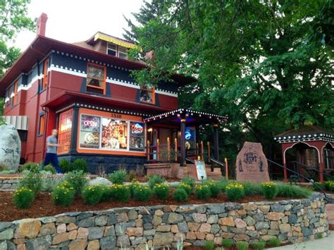 sherpa house sherpa house restaurant cultural center golden menu prices restaurant reviews