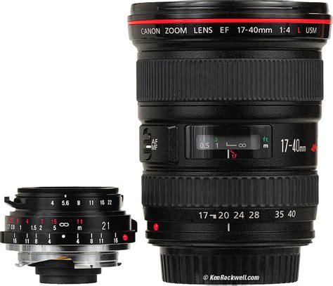 leica d 3 digital rangefinder vs slr cameras