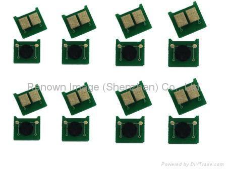 Chip Toner Cartridge Hp Laserjet 35a85a05a78a36a55a hp ce255a toner chip cartridge chip drum chip china manufacturer printer cartridge paper