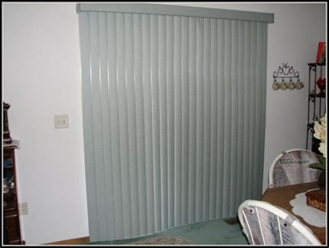 Patio Door Vertical Blinds Walmart by Patio Door Vertical Blinds Walmart Simple Sliding Glass