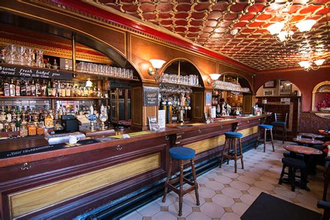 interior   Beer Lens   Photos of beer, pubs and breweries