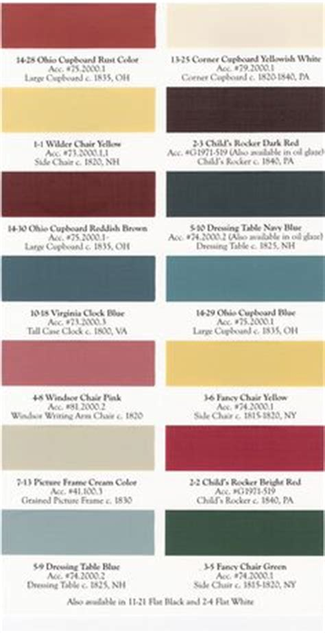 valspar paints valspar paint colors valspar lowes colony sles swatches paint chips