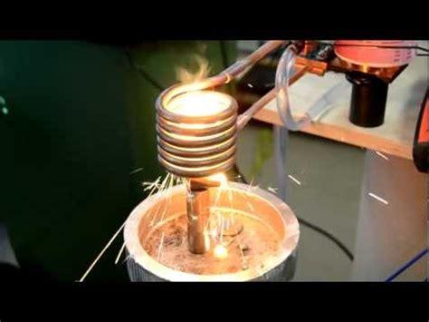 lclr induction heater lclr induction heater new doovi