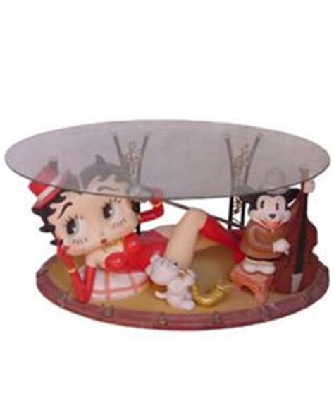 1000 images about betty boop on to