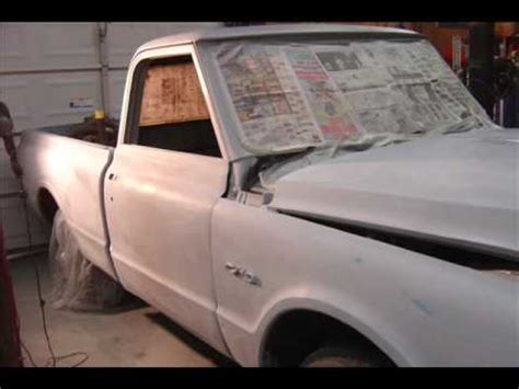 reset blackberry ls1 chevy truck c10 restoration 1967 by last chance auto