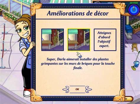 t駘馗harger jeux de cuisine jeux de gestion de temps bloggerjeux s page 5