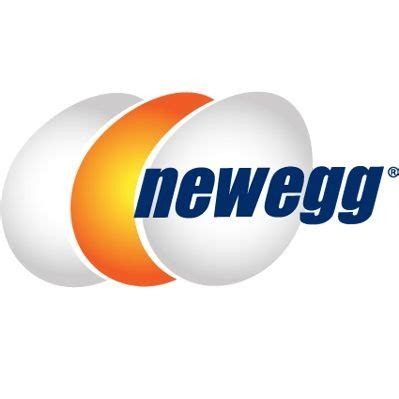 Buy Newegg Gift Card In Store - 30 off newegg refurbished items coupons
