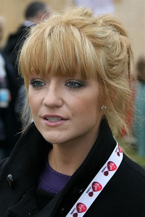 school hairstyles uk easy school hairstyles 2012 for stylish