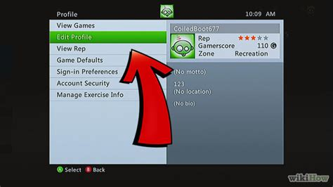 ideas xbox live gamertags pin xbox live gamertag ideas 2011 360 tag on pinterest