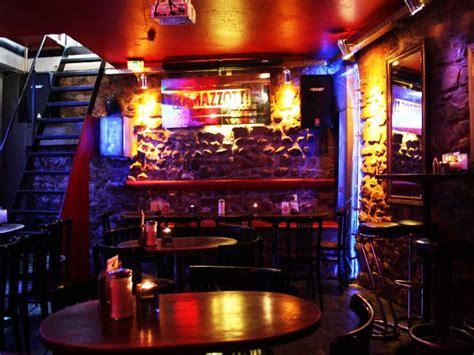 Gemütliche Hütte Mieten by Ramazzotti Bar In Freiburg Mieten Partyraum Und