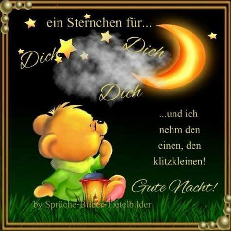 Schlaf Gut Bilder by Gute Nacht Schlaf Gut Bilder Home