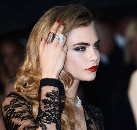 cara delevingne lion tattoo demi lovato gets new like cara delevingne