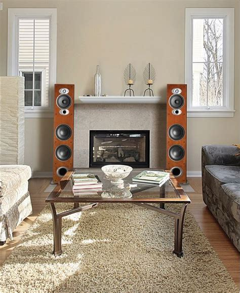 speakers home audio electronics surround