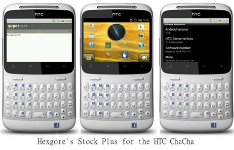 htc chacha themes zedge rom gb sense stock plus for the chacha htc chacha