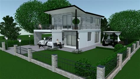 5d home design free 100 planner 5d home design free