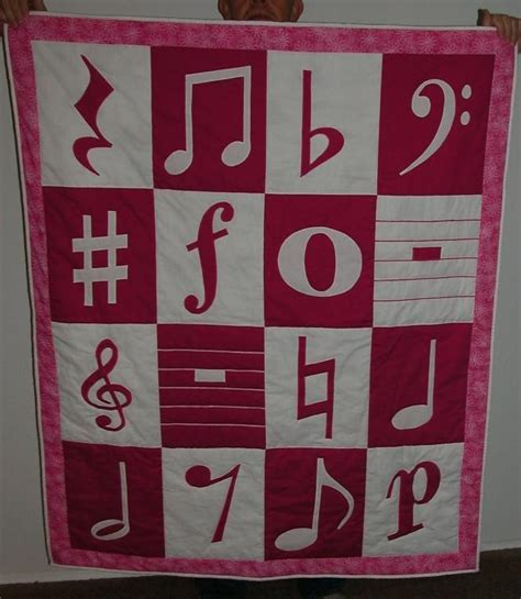 Patchwork Quilt Song - 127 best images about quilts on grand
