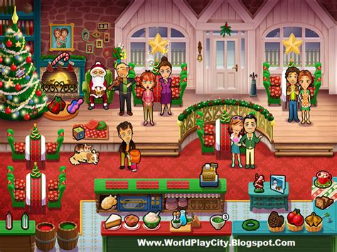 download games emily s full version delicious 14 emilys christmas carol ce download free high