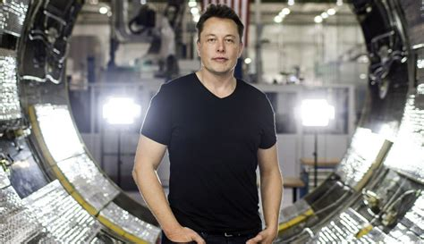 elon musk spacex take action take back the sky