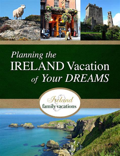 ireland vacation ideas 1000 ideas about ireland travel on pinterest ireland