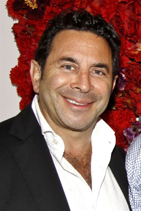 dr nassif paul nassif dating helen marie salas somehow the