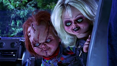 Film Chucky 2014 | screamfest 2014 craveonline to host bride of chucky screening