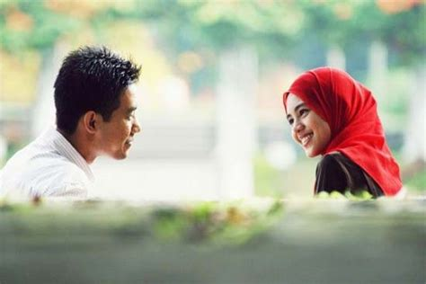 wallpaper couple islamic 165 cute and romantic muslim marriage couples updated