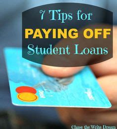 Win Money To Pay Off Student Loans - gift vouchers birthday certificate and templates on pinterest