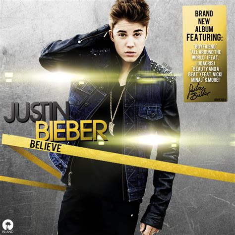 download mp3 album believe justin bieber justin bieber believe by juaanr on deviantart