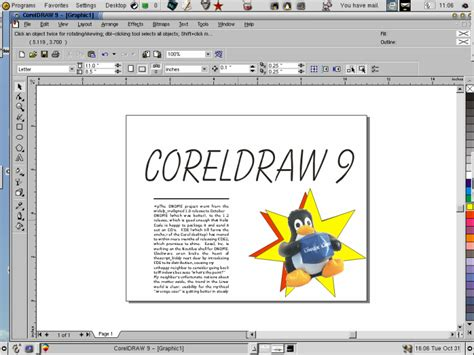 corel draw graphic suite x3 free download full version corel draw 9 full cd version all downloads city