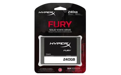 disk interno ssd disco duro interno solido hdd ssd comprar precios discos