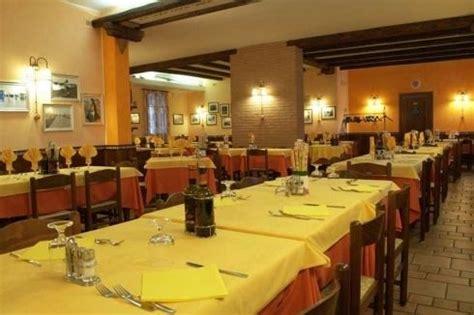 porto tolle ristoranti ristorante da porto tolle ristorante cucina