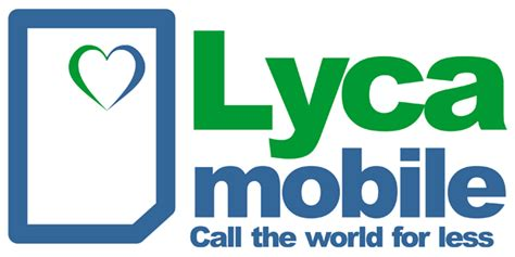 lyca mobile usa lyca mobile 50 prefunded sims lycamobile