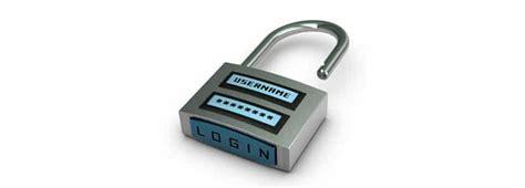 wann ist schwangerschaftstest sicher cyberdyne it service wann ist ein passwort sicher