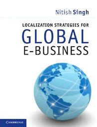 uplevel your localization project management books website translation web localization strategies books
