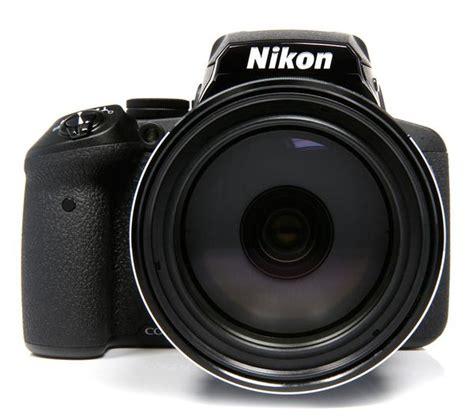 Nikon P900 2 by Buy Nikon Coolpix P900 Bridge Black Free Delivery Currys
