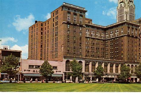 we buy houses columbus ohio playle s columbus ohio neil house hotel store item norvell3464
