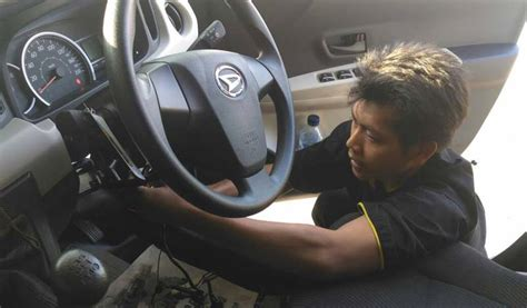 gps garut gps tracker gps tracking mobil motor murah