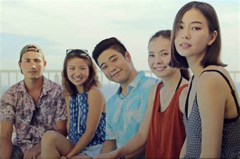 terrace house japanese show terrace house aloha state is new netflix show like japanese big brother daily star