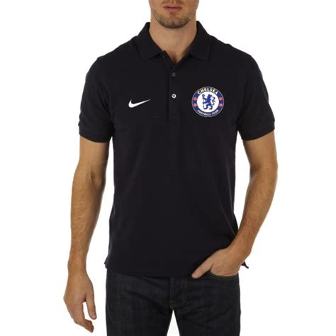 Polo Chelsea C 111 M chelsea polo t shirt price in pakistan at symbios pk